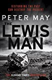 The Lewis Man. Peter May