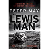 The Lewis Man ~ Peter May