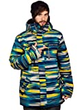 Burton Herren Snowboardjacke MB Poacher Jacket