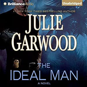 The Ideal Man: A Novel | [Julie Garwood]