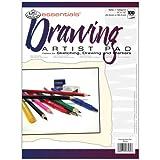Royal Langnickel Drawing Artist Pads