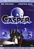Casper (Widescreen) (Bilingual)