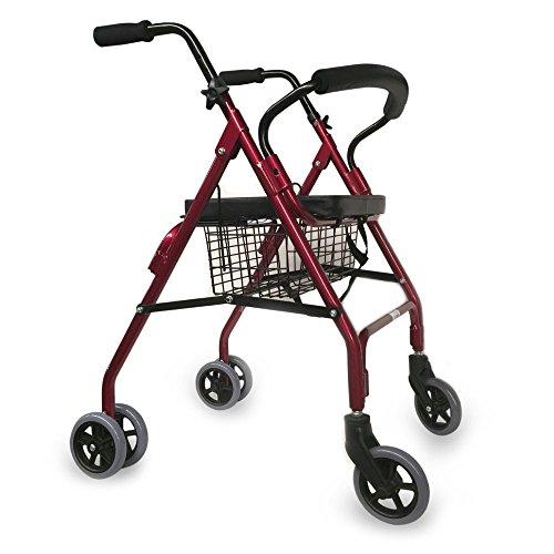 andador-para-personas-mayores-con-frenos-por-presion