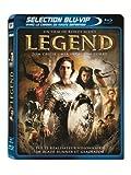 echange, troc Legend [Blu-ray]