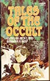 Tales of the Occult (0449224554) by Rudyard Kipling