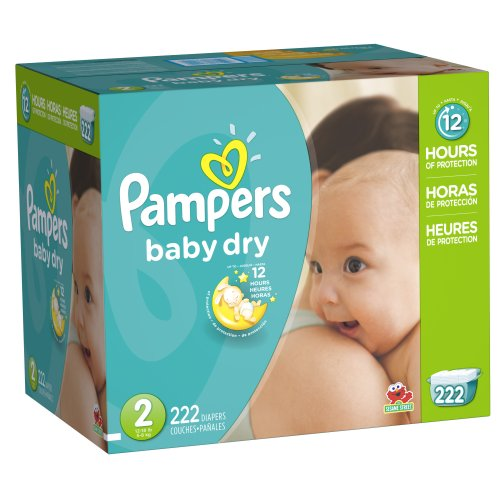 pampers-baby-dry-diapers-economy-pack-plus-size-2-222-count