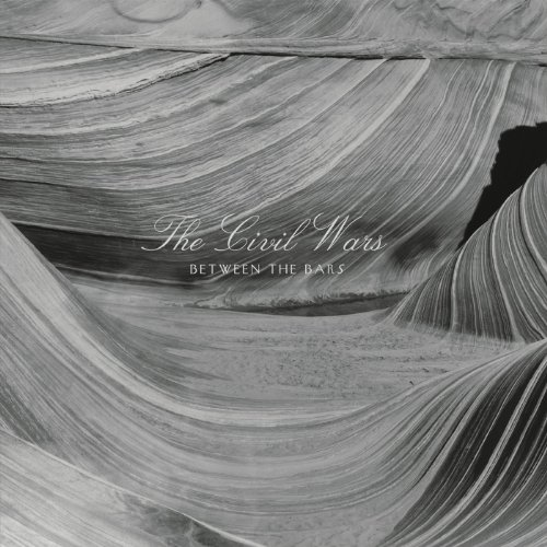 The Civil Wars-Between The Bars-WEB-2014-LEV Download