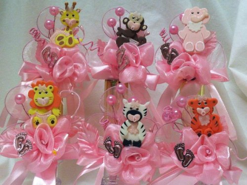 Baby Shower Corsages front-542361