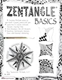 Zentangle Basics #3450