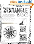 Zentangle(R) Basics