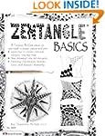 Zentangle Basics: A Creative Art Form...