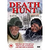 Death Hunt [DVD]by Charles Bronson