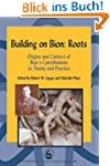 Building on Bion: Roots, Origins and...