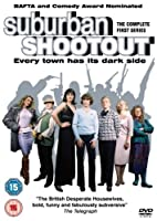Suburban Shootout - Series 1