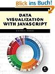 Data Visualization with JavaScript