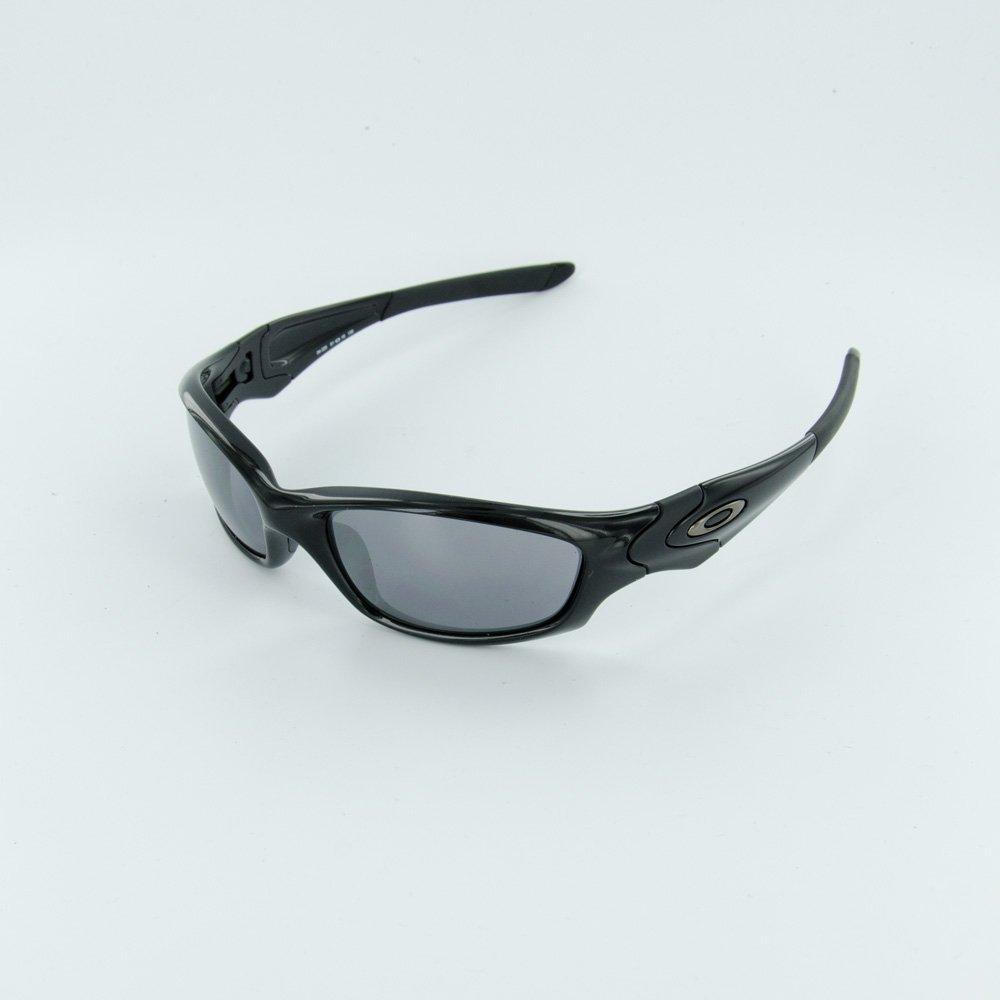 oakley sunglasses camo  n sunglasses
