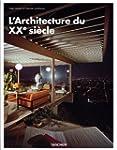 L'architecture du XXe si�cle