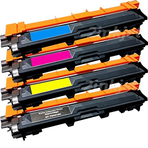 glb-c-compatible-with-brother-tn221-tn225-premium-compatible-high-yield-toner-cartridge-set-black-cy