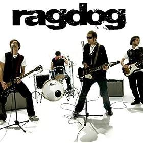 Ragdog - Nada Más [Rock/Pop] 51yWBcM8j6L._SL500_AA280_
