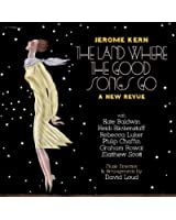 A Jerome Kern Evening
