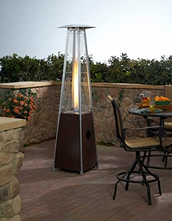 Patio Heaters And Fire Pit Blog Best Outdoor Propane