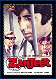 Zanjeer - Comedy DVD, Funny Videos