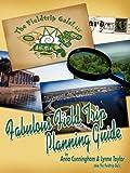 Fabulous Field Trip Planning Guide