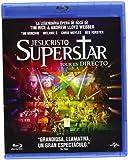 Jesucristo Superstar (2012) [Blu-ray]