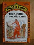 Gruffle in Puddle Lane (0721409350) by McCullagh, S.