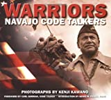 img - for Warriors: Navajo Code Talkers: 1st (First) Edition book / textbook / text book