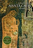 img - for An Introduction to the Ajanta Caves: With Examples of Six Caves book / textbook / text book