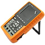 OWON - HDS1021M Handheld digital Speicher Oscillocope mit Farb-LCD, 1 Kanal, 20 MHz Bandbreite, OWON - HDS1021M Handheld digital storage oscillocope with color LCD, 1 channels, 20MHz bandwidth