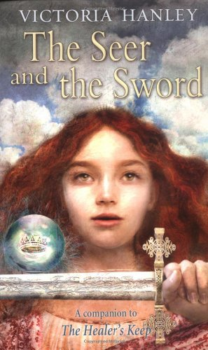 The Seer and the Sword cover image