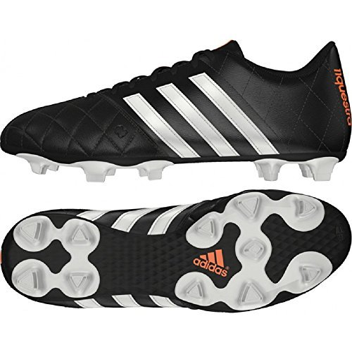 adidas 11 Questra Fg Leather Scarpe Calcio Uomo