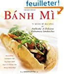 Banh Mi: 75 Banh Mi Recipes for Authe...