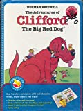 The Adventures of Clifford the Big Red Dog (Comes to Life)