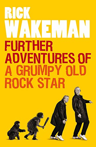 further-adventures-of-a-grumpy-old-rock-star