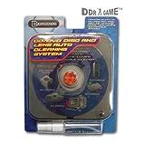 echange, troc Nettoyeur de CD/DVD automatique (Dragon)