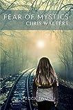 img - for Fear of Mystics (Saga of Mystics Book 2) book / textbook / text book