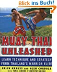 Muay Thai Unleashed: Learn Technique...