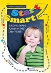 Start Smart!: Building Brain Power in...