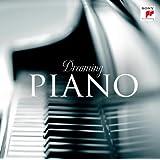 Dreaming Piano