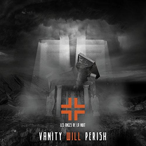 Les Anges De La Nuit-Vanity Will Perish-2015-FWYH Download