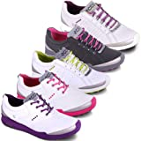 Ecco 2013 Women's Biom Hybrid Golf Shoes - New Design & Colours