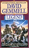 Image of Legend (Drenai Tales, Book 1)