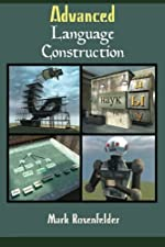 Cheap Textbook Image ISBN: 9781478267539