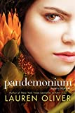 img - for Pandemonium (Delirium Trilogy) book / textbook / text book
