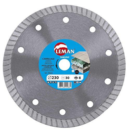 leman-930115-leman-930115-diamante-corona-continua-tegola-disco-115-x-2223-mm-altezza-8-mm