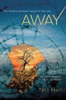 Away (The Line, Book 2)