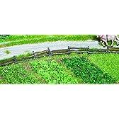 ■【KATO/カトー】(00107133)NOCH(ノッホ) 畑の雑草 レイアウト用品 鉄道模型 Nゲージ
